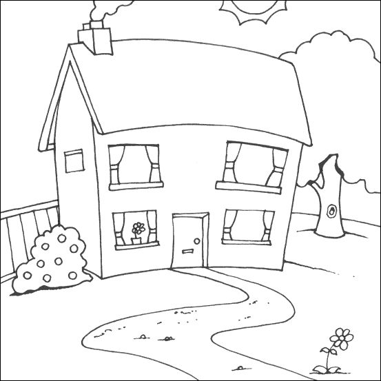 Bible Coloring Page Abraham And Sara A New Home Sarah Page Adult