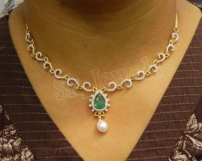 165 best diamond necklaces images on pinterest gems jewel and jewelry