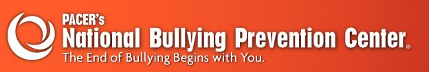 National Bullying Prevention Center | Comprehensive Website | Resources, Videos, Lessons, Toolkits, etc.