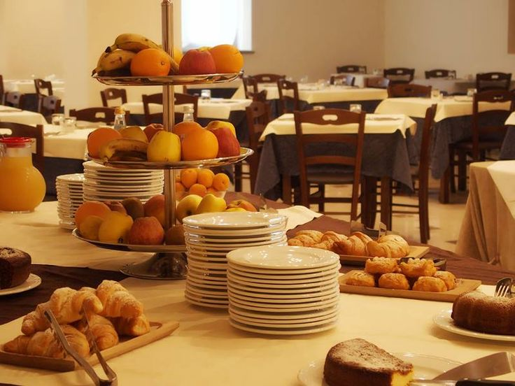 for Arredamento sala ristorante