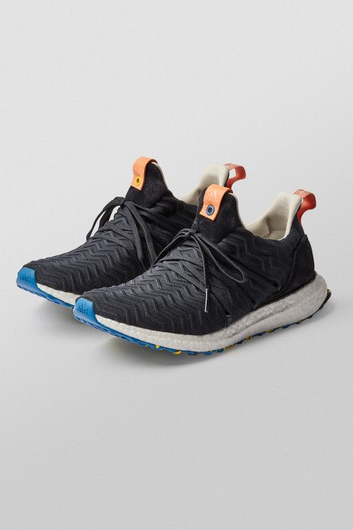 quality design ec9c6 7ac2e A Kind of Guise Unveils Limited Colorway of its  2018 adidas UltraBOOST in  2019   …style    Adidas, Adidas sneakers, Shoes