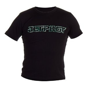 Jetpilot Corruption Board Shirt Mens Rash Guard (Apparel)  http://documentaries.me.uk/other.php?p=B007CXSVE0  B007CXSVE0