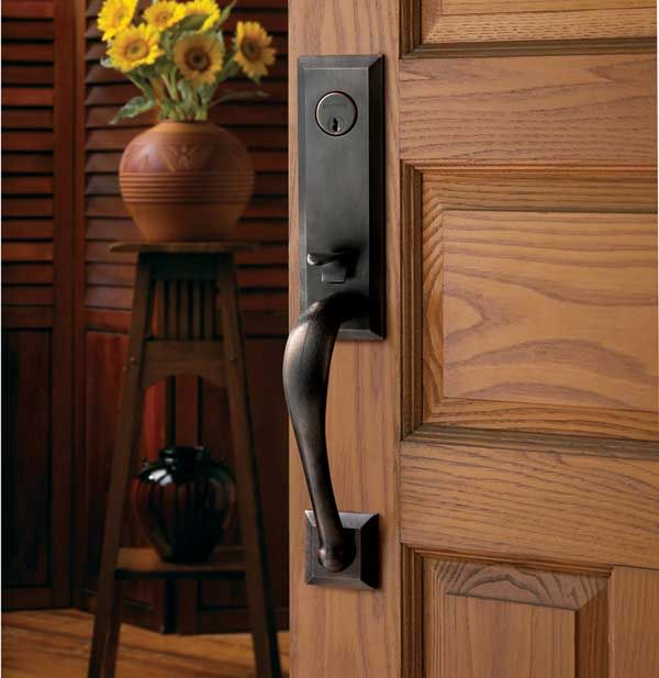 Entry Door Hardware Parts 46 best handlesets images on pinterest | hardware, front doors and