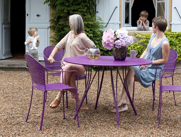 Tavolo cappellini ~ 54 best tavoli rotondi round tables images on pinterest round