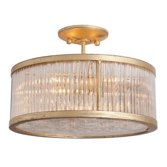 56 best let your light shine images on pinterest chandeliers chandelier ideas and for the home Bathroom light fixtures chicago