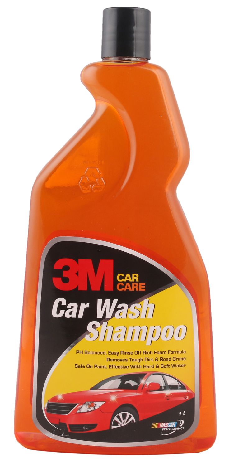 Car care products cleaning kit wax polish online in delhi india