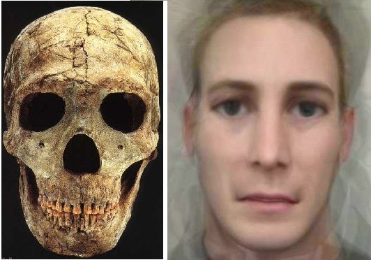 this is a good try at least.       neanderthal reconstruction - Google Search