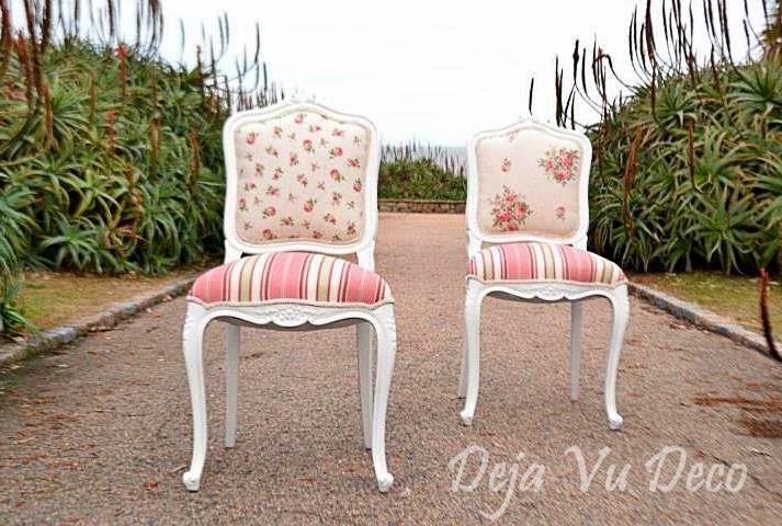 Oltre 25 fantastiche idee su muebles luis xv su pinterest - Silla luis xiv ...