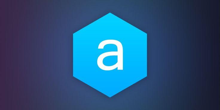 Amazon Alexa Coding Bundle: From Zero To Hero - http://www.newsandroid.info/2017/05/20/amazon-alexa-coding-bundle-from-zero-to-hero/