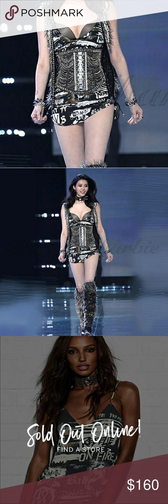 Balmain Slip Dress Size M New, fits similar to model. Sold out online i 10 minutes. New in bag. Balmain Dresses Mini