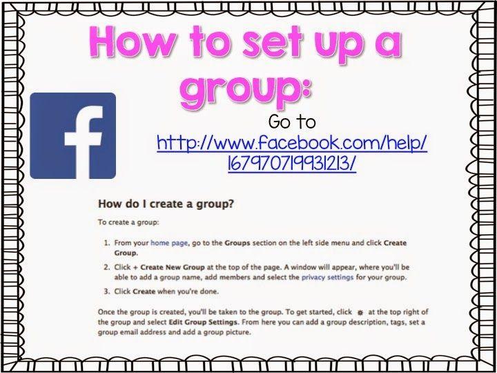 how to create a group calendar