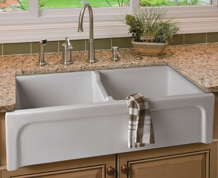 354 best Sinks images on Pinterest | Kitchen sinks, Bathroom sinks ...