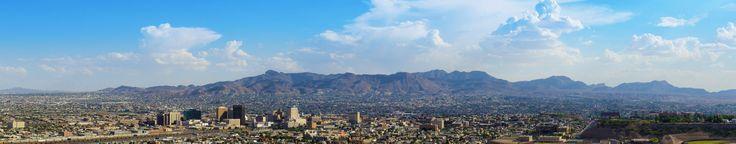 Visitors - El Paso Convention and Visitors Bureau | El Paso, Texas