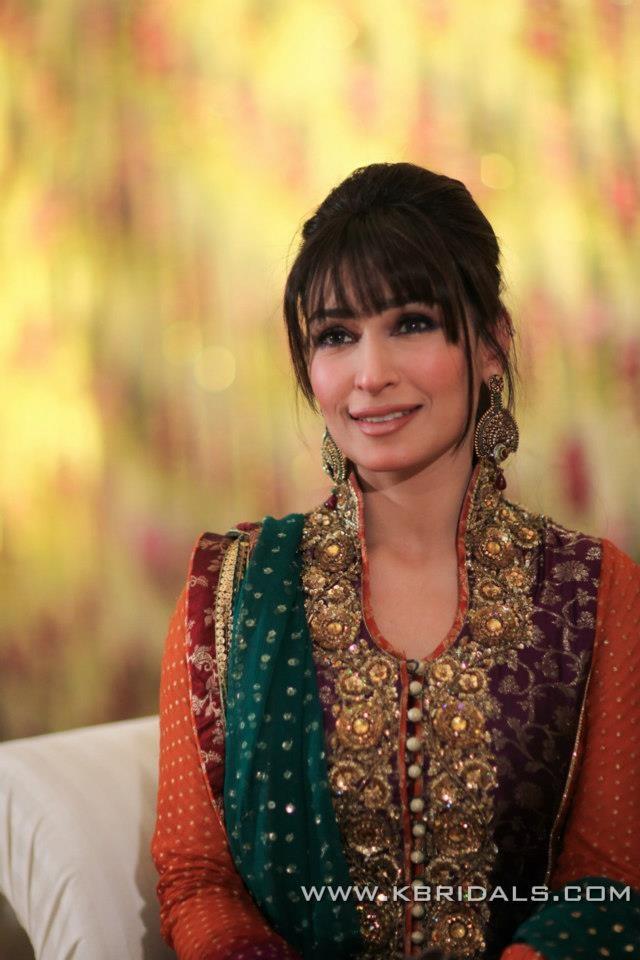 reema lovely wedding /party dress