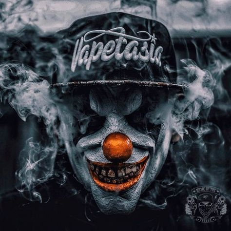 Фотография | Tatoo in 2019 | Joker wallpapers, Tattoo ...