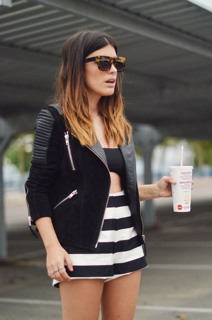 what-id-wear:  What I'd Wear: The Outfit Database (original: Dulceida)