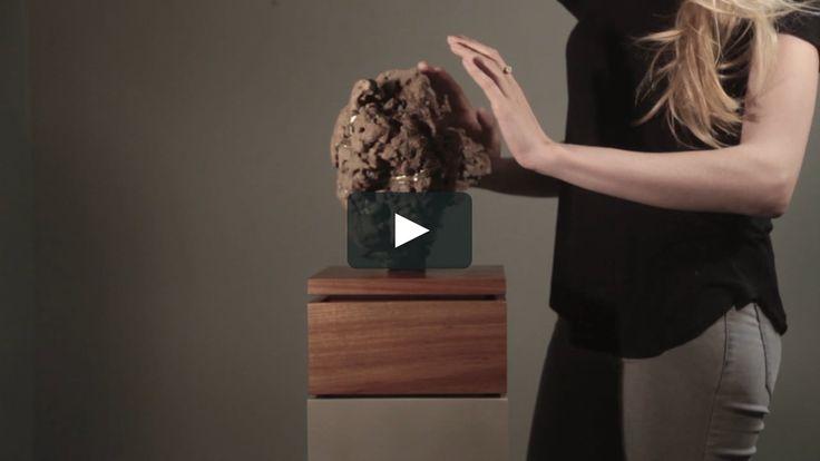 "Jenna Burchell, S25º58'39.3852""  E27º46'36.1704"" , Songsmith (Cradle of Humankind) on Vimeo"