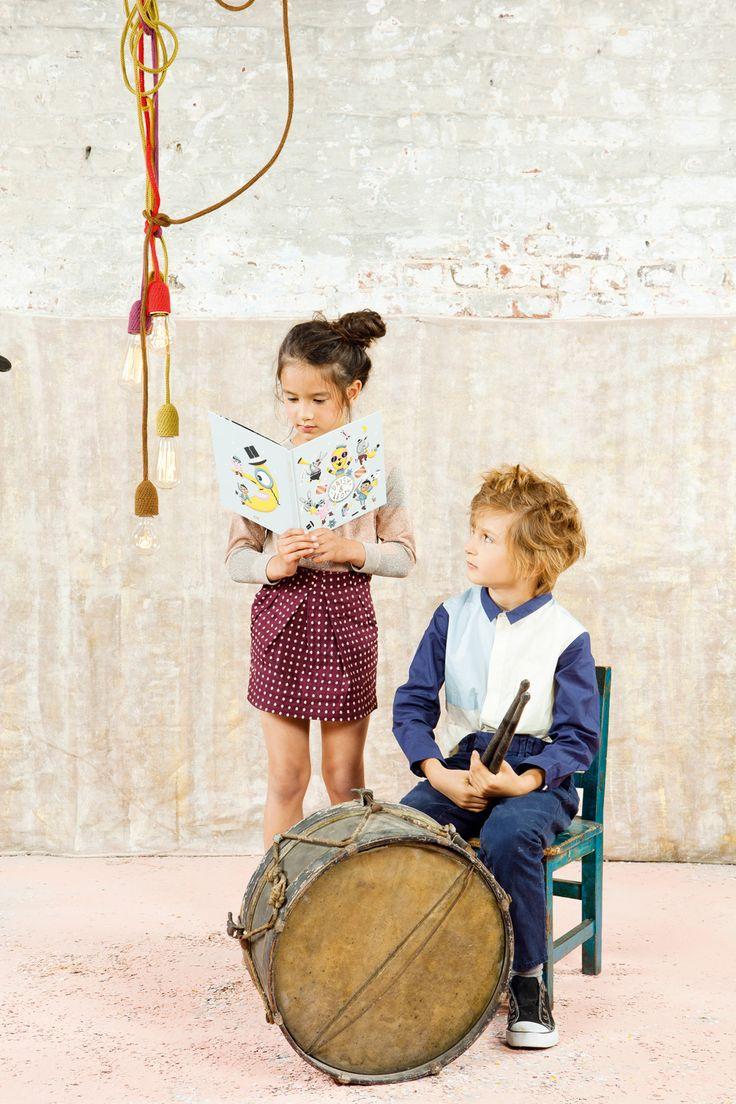 h m all for children tout petits inspiration et enfants. Black Bedroom Furniture Sets. Home Design Ideas