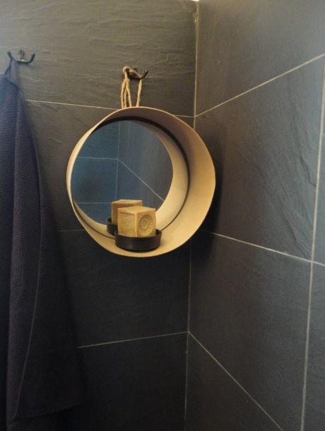 Les 15 meilleures id es de la cat gorie porte savon douche for Porte savon encastrable