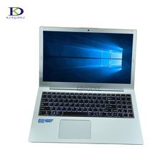 "US $757.00 8G RAM+128G SSD+1TB HDD Dedicated Card Ultrabook with Backlit Keyboard Bluetooth LAN HDMI Laptop computer 15.6"" Core i7 6500U. Aliexpress product"