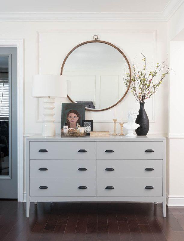 bedroom dresser bedroom dressers gray dresser diy bedroom furniture