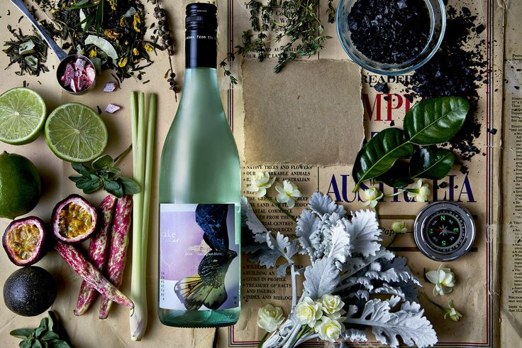 Ah the wonder years of Sauvignon Blanc…an approachable, rosey cheeked, easy drinking era (Kevin Arnold is that you?). Cry no more dear friends, those good times