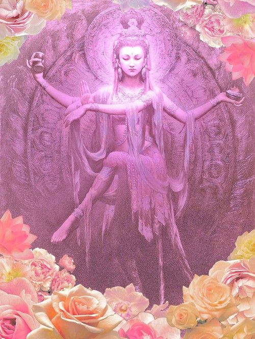 17 Best Images About Kwan Yin On Pinterest Wands Grace