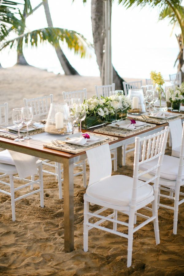 vivelesmaries.files.wordpress.com 2015 10 boda-hawaiana-2.jpg