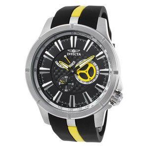 Herren Uhr Invicta 20332 SYB