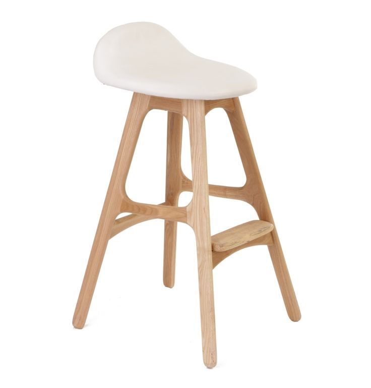1000 images about Bar stools on Pinterest Shops Bar  : 85cd38b15f7e5d132c9563becceb73a8 from www.pinterest.com size 736 x 769 jpeg 23kB