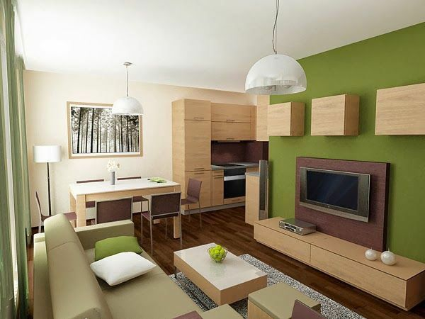 17 Best ideas about Wohnzimmer Farbideen on Pinterest | Wandtisch ...