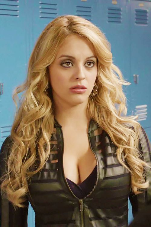 Gage Golightly Nude Photos 71