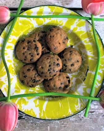 Jennifer's Way NYC gluten free bakery