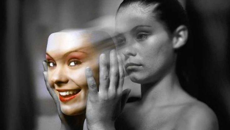 うつ病は脳の化学成分を変えてしまうため、うつ病にかかっている人は、現実をゆがめて受けとめがち。通常ならあたりま …