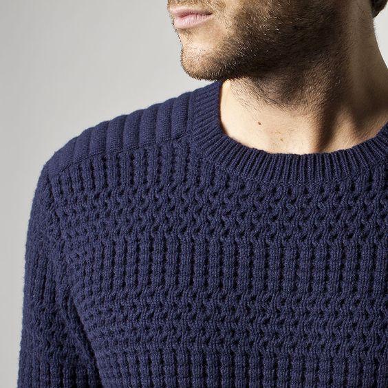 Sweater Styles