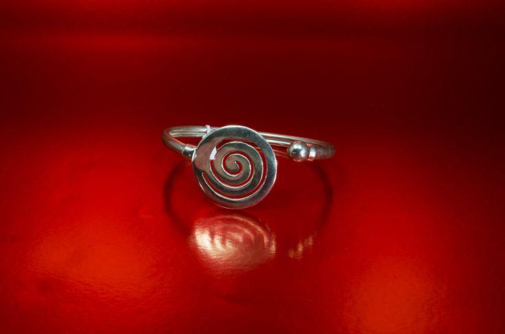 #santorini #Cyclades #Greece #Jewellery   www.santorini-synthesis.com