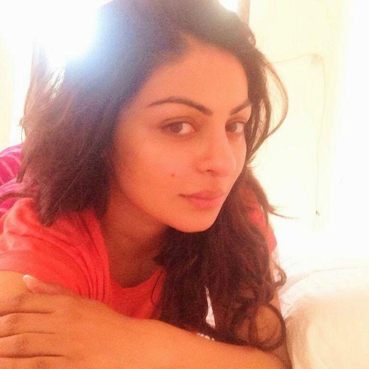 1000+ Images About Punjabi Girls,Punjabi Desi Kudi On