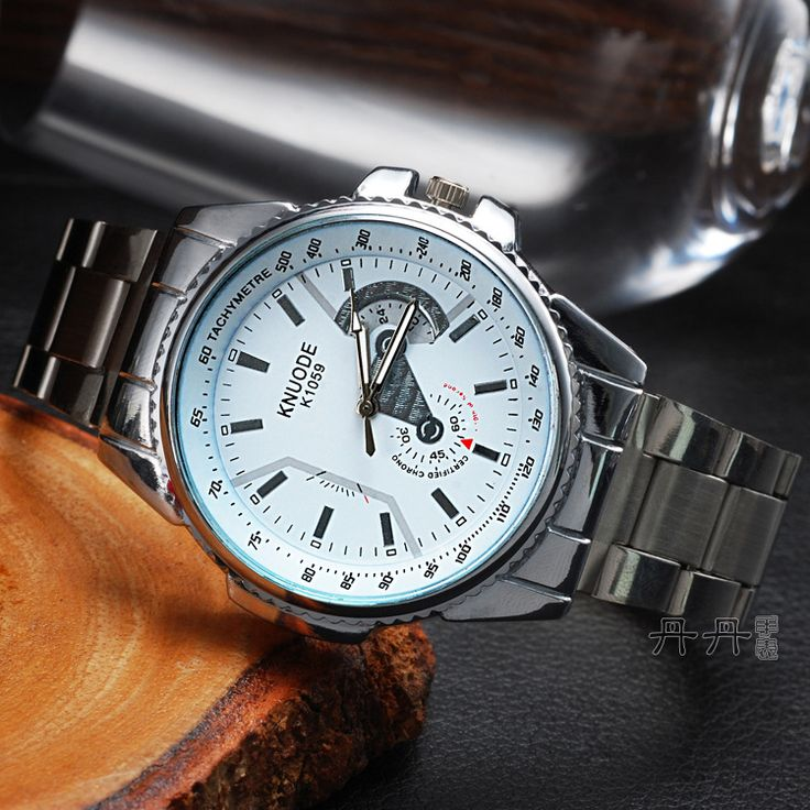 This is nice, check it out!   new high-end air men's business watches, watches, cheap, wholesale and distribution - US $10.36 http://jewelrywatcheszone.com/products/new-high-end-air-mens-business-watches-watches-cheap-wholesale-and-distribution/