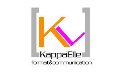 Logo per format televisivo