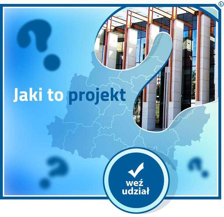 Zachęcamy do odwiedzenia naszej aplikacji konkursowej: https://www.facebook.com/MapaProjektowLodzkiego/app_283942175133692. Dziś pojawiła się ostatnia w tym konkursie mapa z projektami. Zachęcamy do zabawy :)  #konkurs #łódzkie #łódź #nagrody