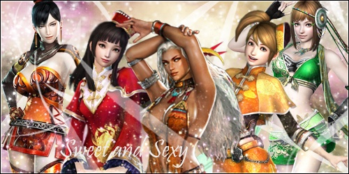 Explore The Beauty Of Caribbean: 191 Best Images About Dynasty Warriors On Pinterest