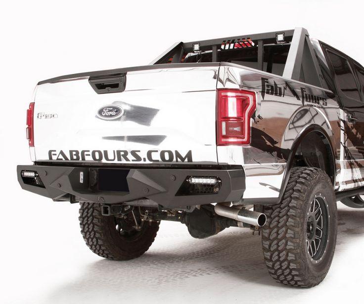 Πάνω από κορυφαίες ιδέες για Ford F στο Pinterest - F 150 2014 avec sticker