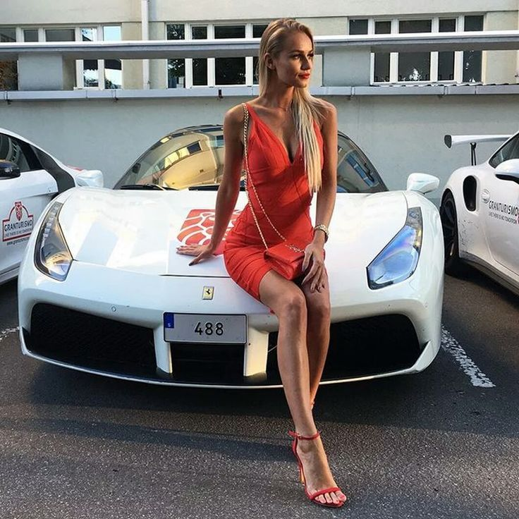 Ferrari Car Show: 181 Best Car Images On Pinterest