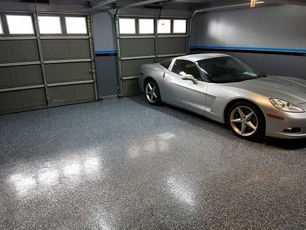 Kai S All Weather Floors Review Feedback Hot Car Garageflooringllc Com Garage Floor Coatings Garage Floor Tiles Garage Floor