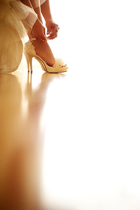 WEDDING DETAILS \ Esther Velazquez | Natan Fotografia | Barcelona, Spain