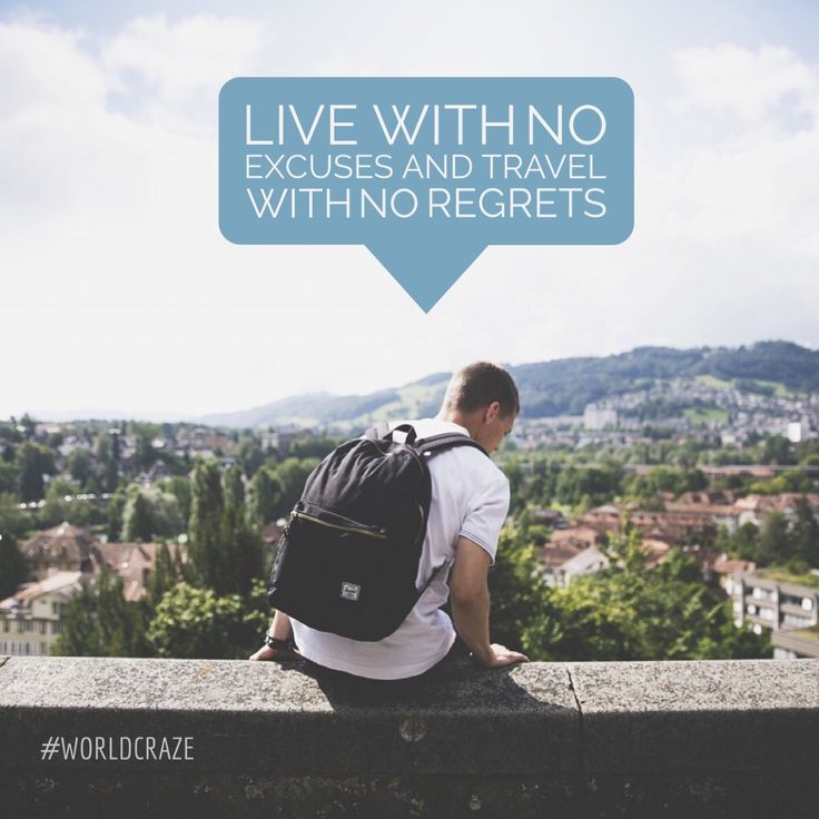 Use WorldCraze to help you make money while you are traveling the world!  Travel,
