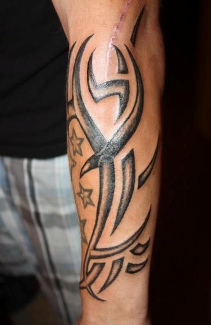 inner arm tattoos for guys tattoos for men are men celtic tattoo designs tattoo signs of the. Black Bedroom Furniture Sets. Home Design Ideas