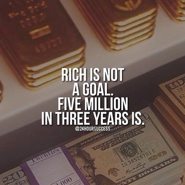 Tag a friend!   Follow @the.millionairess for awesome posts!  #motivation #money…