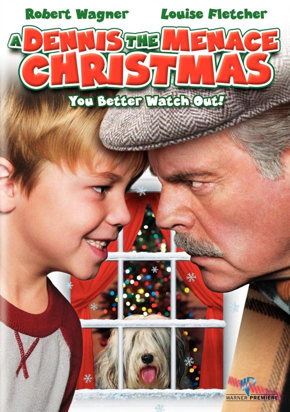 102 best Favorite Christmas Movies! images on Pinterest | Holiday ...