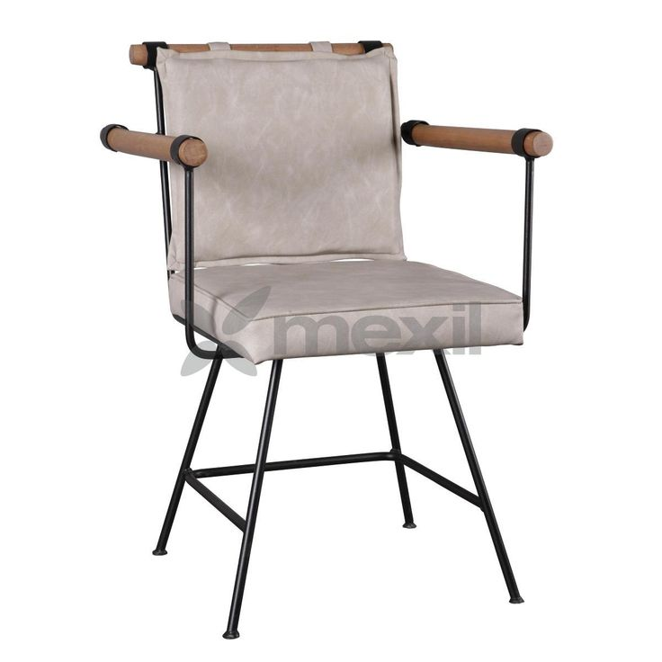 M3085  #mexil #armchairs #chairs